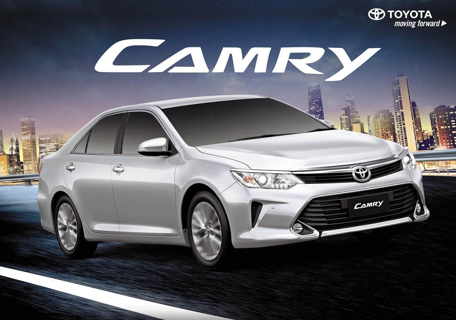 Car Rental Manila PH